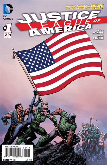 new52boopity 33-justice-league-of-america-new-52-1-cover