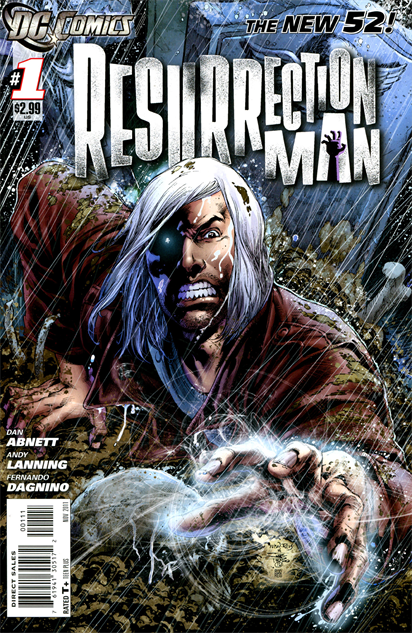 new52boopity 48-resurrection-man-cover