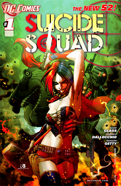 new52boopity 54-suicide-squad-vol-4-1
