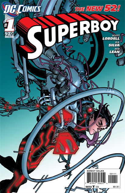 new52boopity 55-superboy