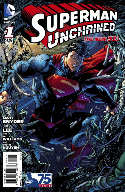 new52boopity 56-supermanunchained