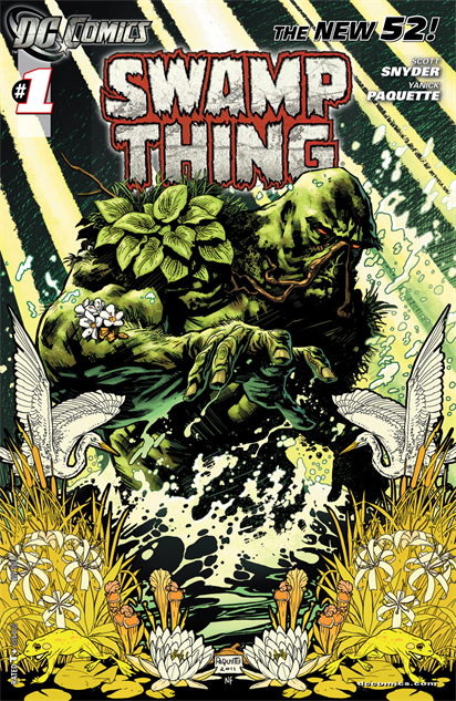 new52boopity 58-swampthing1