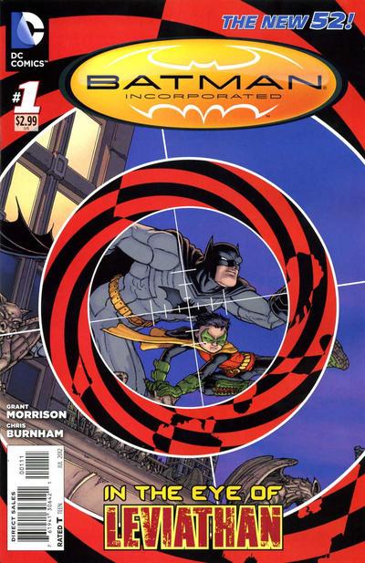 new52boopity 6-batman-incorporated-vol-2-1