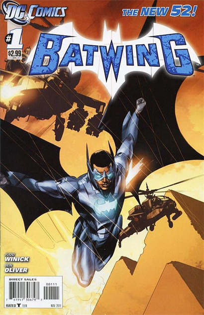 new52boopity 8-batwing-2011-1-final-cover-art