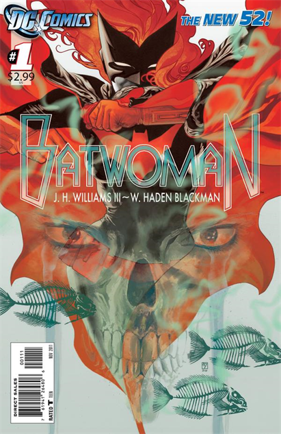 new52boopity 9-batwoman-new-52-1-cover