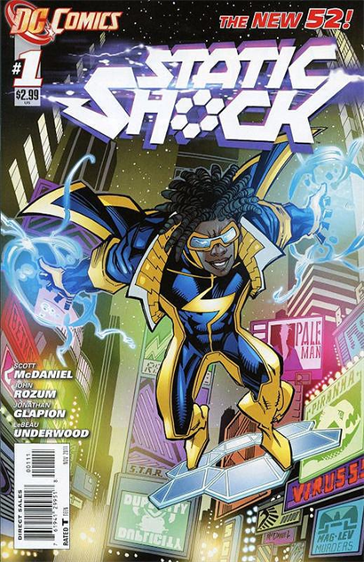 new52boopity static-shock-2011-1-final-cover-art