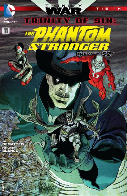 new52boopity trinity-of-sin-phantom-stranger-vol-4-11