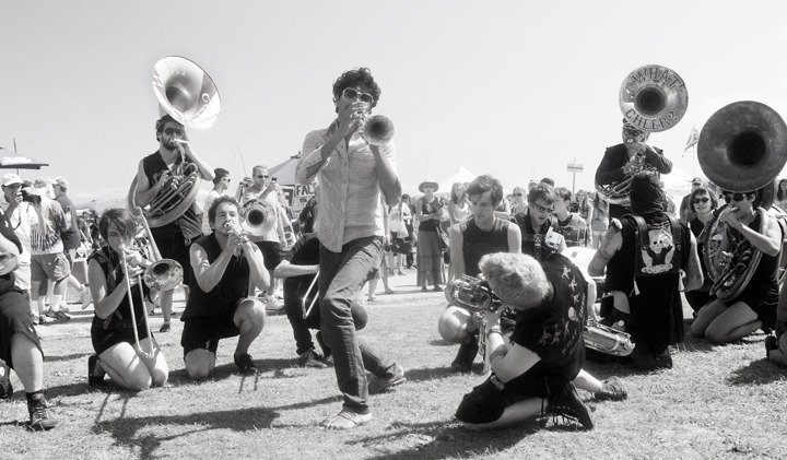 newport-folk-festival-2010 photo_27591_0-9