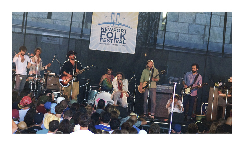 newport-folk-festival-2010 photo_27591_1