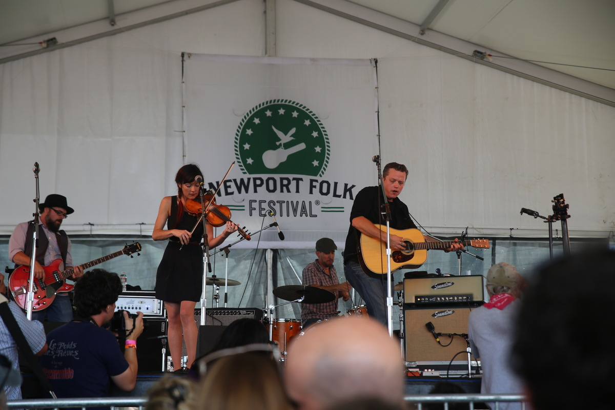newportfolk photo_20941_0-19