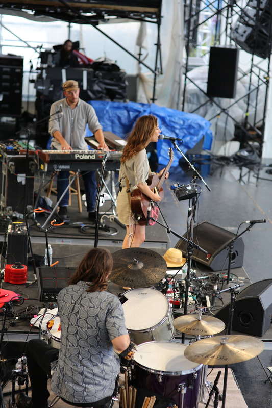 newportfolk photo_7646_0