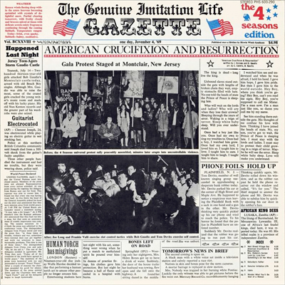 newspaper-albums photo_30728_0-6