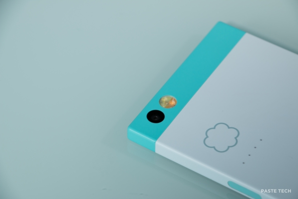 nextbit-robin-hands-on robincamera