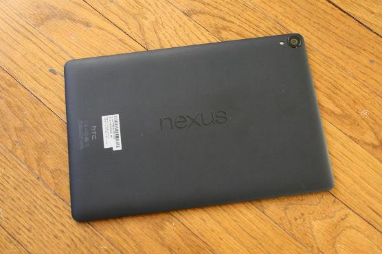 nexus9 nexus9-4
