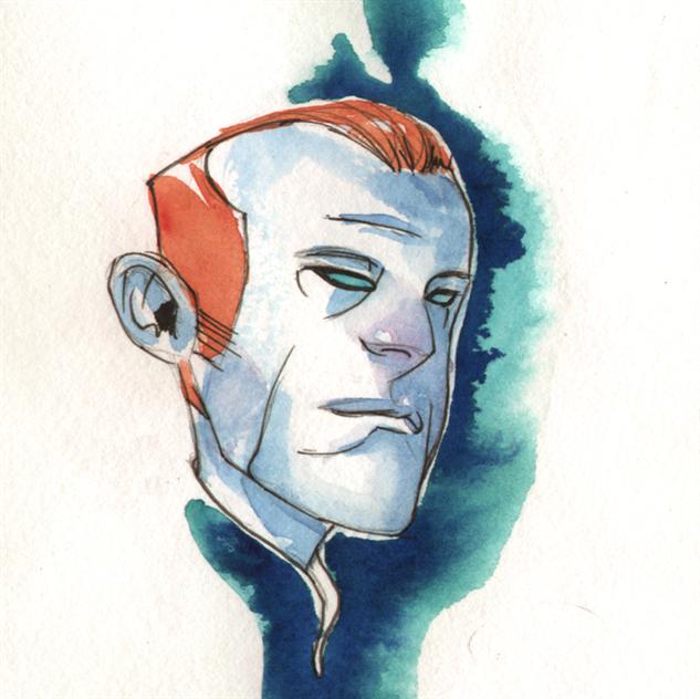 nguyen blue-skin