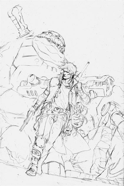 nguyen descender-cover08-pencil