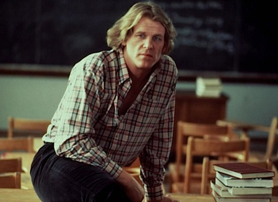 nick-nolte 09-nolte-teachers