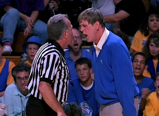nick-nolte 23-nolte-bluechips