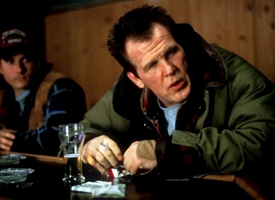 nick-nolte 28-nolte-affliction