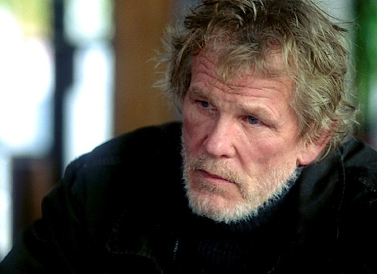 nick-nolte 36-nolte-clean