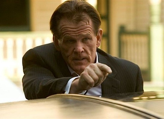 nick-nolte 41-nolte-themysteriesofpittsburgh