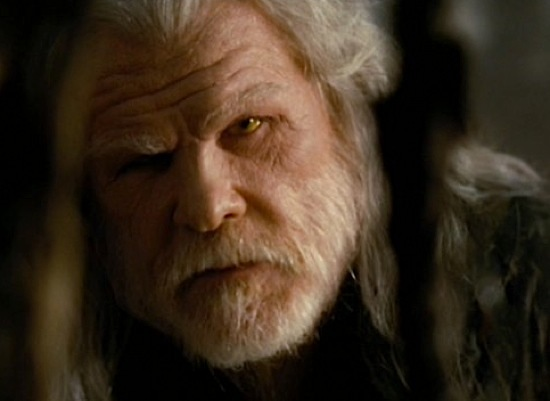 nick-nolte 42-nolte-thespiderwickchronicles