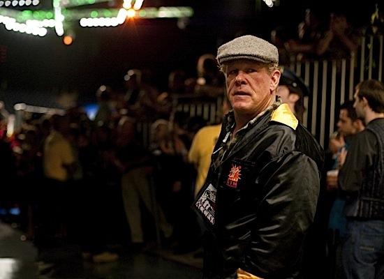 nick-nolte 48-nolte-warrior