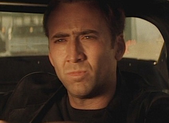nicolas-cage 32a-cage-gonein60seconds