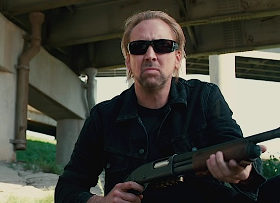 nicolas-cage 55-cage-driveangry