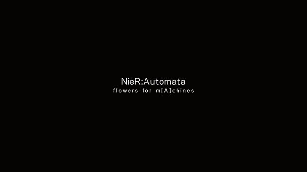 nier-automata-endings ending-a