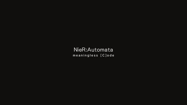 nier-automata-endings ending-c