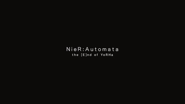 nier-automata-endings ending-e