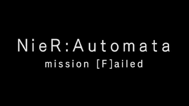 nier-automata-endings ending-f