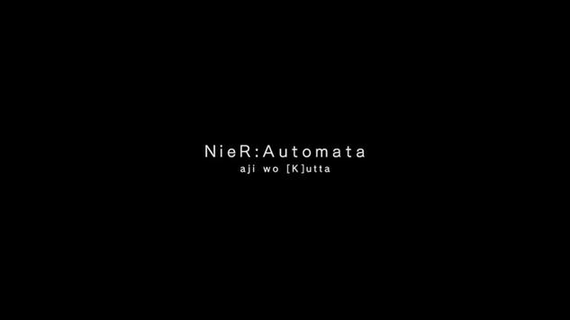 nier-automata-endings ending-k