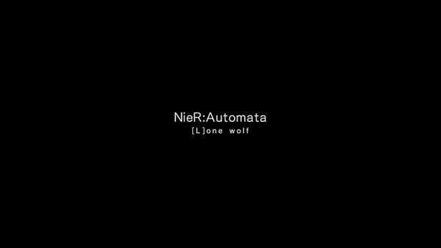 nier-automata-endings ending-l