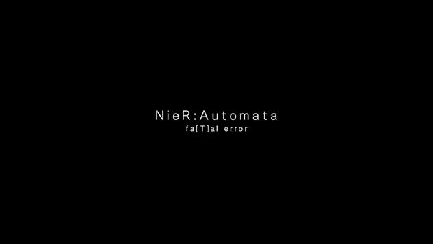 nier-automata-endings ending-t