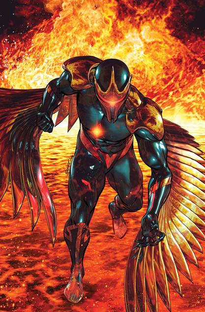 nine-more-netflix-heroes darkhawk