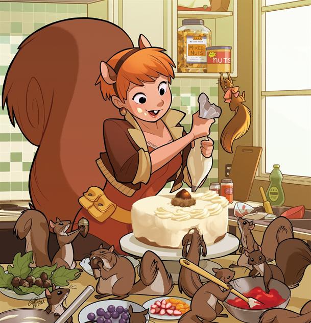 nine-more-netflix-heroes squirrelgirl2