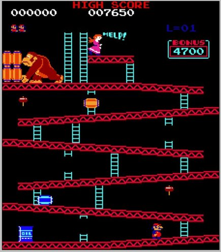 nintendo-games-you-need-to-play donkey-kong-arcade