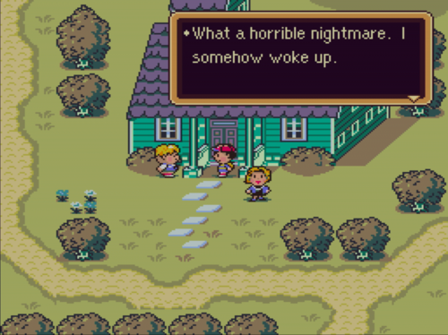 nintendo-games-you-need-to-play earthbound