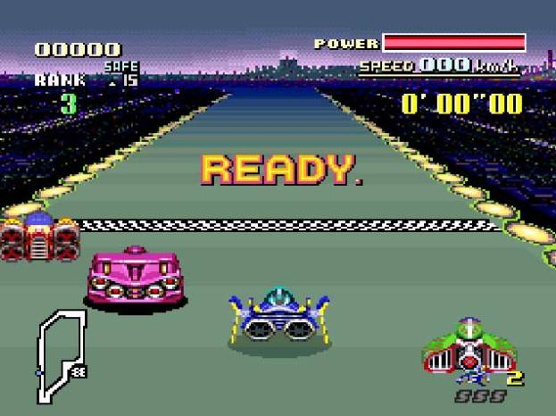nintendo-games-you-need-to-play f-zero-snes