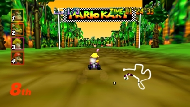 nintendo-games-you-need-to-play mario-kart-64-n64