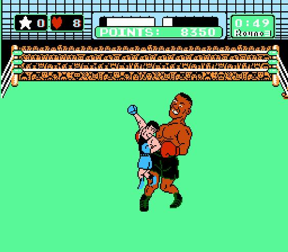 nintendo-games-you-need-to-play punch-out-nes