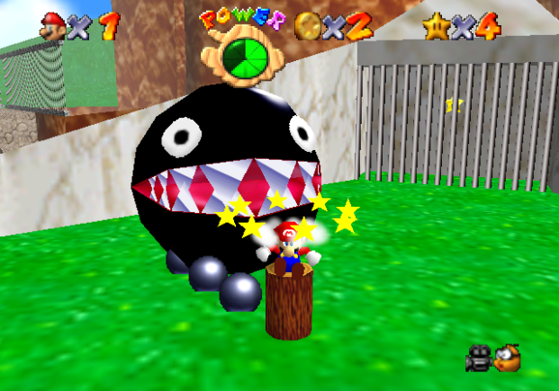 nintendo-games-you-need-to-play super-mario-64