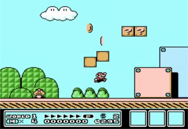 nintendo-games-you-need-to-play super-mario-bros-3-nes