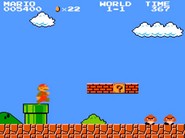 nintendo-games-you-need-to-play super-mario-bros-nintendo-list-2