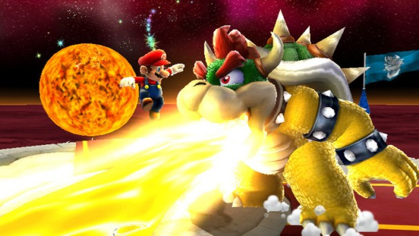 nintendo-games-you-need-to-play super-mario-galaxy-wii
