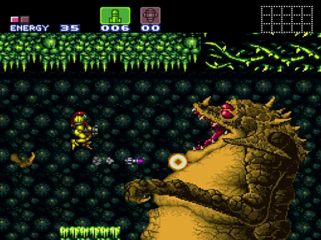 nintendo-games-you-need-to-play super-metroid-snes