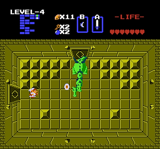 nintendo-games-you-need-to-play the-legend-of-zelda-nes