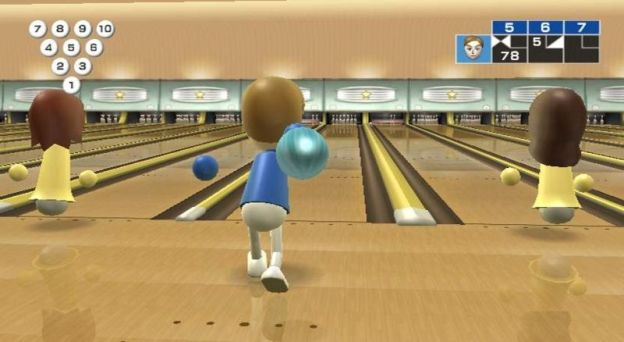 nintendo-games-you-need-to-play wii-sports-wii